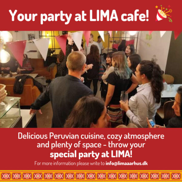 Lima_post_party_190503